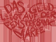 aufderfensterbank_logo