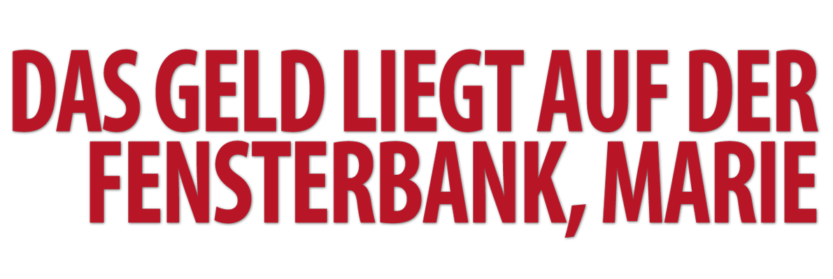 <br /> <b>Notice</b>:  Undefined variable: site_retina_logo_alt in <b>/var/www/web33579/html/wp.aufderfensterbank.de/wp-content/themes/beonepage-pro/header.php</b> on line <b>55</b><br />